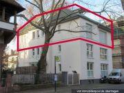 Titelbild Zwangsversteigerung 5-Zimmer-Maisonette-Wohnung