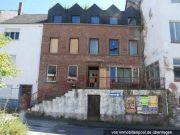 Titelbild Zwangsversteigerung Wohnhaus mit Gewerbe