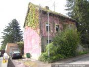 Einfamlienhaus, 3 unbeb. Grundstücke