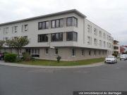 1-Zimmer-Pflegeappartement