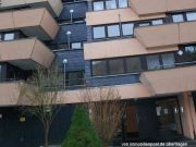 Titelbild Zwangsversteigerung vier 1-Zimmerwohnungen
