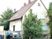 Titelbild Zwangsversteigerung 2 Einfamilienhäuser
