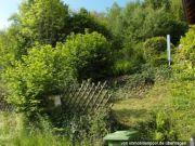 Titelbild Zwangsversteigerung 2 Baulandgrundstücke
