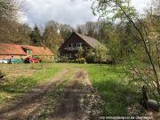 Wohn- und Landwirtschaftsanwesen