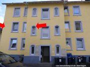 Titelbild Zwangsversteigerung 3-Zimmerwohnung Nr. 3