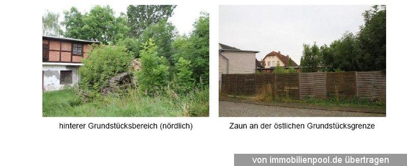 Zwangsversteigerung Zweifamilienhaus Amtsgericht Haldensleben