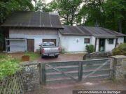 Titelbild Zwangsversteigerung Einfamilienhaus, Waldfläche