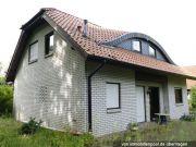 Titelbild Zwangsversteigerung Einfamilienhaus und ehemalige Gärtnerei