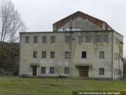 ehemaliges gewerbliches Anwesen