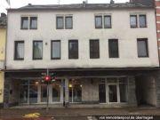 Titelbild Zwangsversteigerung Hotelgebäude