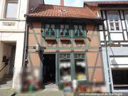 Titelbild Zwangsversteigerung Wohnhaus mit Laden