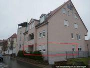 Titelbild Zwangsversteigerung 3-Zimmerwohnung, Kellerraum und TG-Stellplatz
