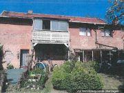 Titelbild Zwangsversteigerung Wohnhaus mit Nebengebäuden