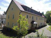 Wohn- und Gewerbeanwesen
