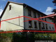 Titelbild Zwangsversteigerung 5-Zimmerwohnung