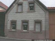 Titelbild Zwangsversteigerung Einfamilienhaus als Wohnungseigentum