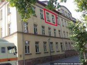 Titelbild Zwangsversteigerung 1-Zimmerwohnung und 1/2 Anteil an Doppelparker