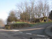 Titelbild Zwangsversteigerung zwölf unbebaute Grundstücke