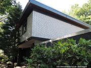Einfamilienhaus als Wohnungseigentum