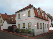 Titelbild Zwangsversteigerung 2-Zimmer- + 4-Zimmerwohnung