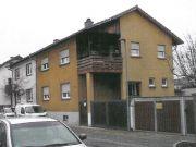Titelbild Zwangsversteigerung Wohnhaus als Doppelhaushälfte