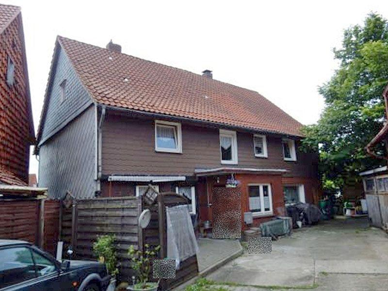 niedersachsen zwangsversteigerung einfamilienhaus amtsgericht goslar. Black Bedroom Furniture Sets. Home Design Ideas