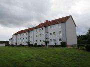 Block 32-26 Hauseing.