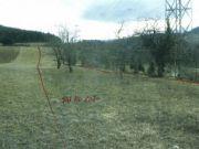 Titelbild Zwangsversteigerung Landwirtschaftsfläche / Grünland