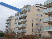 Titelbild Zwangsversteigerung 5-Zimmer-Maisonette-Penthousewohnung