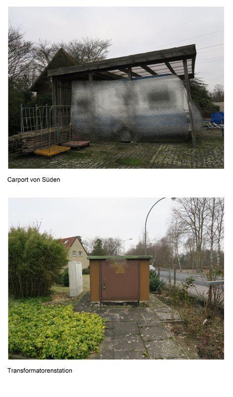 zwangsversteigerung wohnhaus mit verkaufspavillon amtsgericht celle. Black Bedroom Furniture Sets. Home Design Ideas