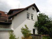 Haus Nr. 9b