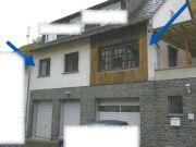 Titelbild Zwangsversteigerung 3-Zimmer- und 1-Zimmerwohnung