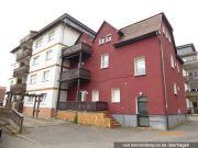 Titelbild Zwangsversteigerung 57 Wohnungen