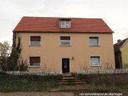Titelbild Zwangsversteigerung Ein- bzw. Zweifamilienhaus, Nebengeb. u. Garten