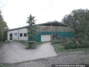 Reiterhof mit Nebengeb. und Grün-/Ackerflächen