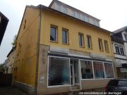 Titelbild Zwangsversteigerung Wohn-und Geschäftshaus, Lagergebäude