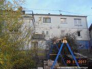 Titelbild Zwangsversteigerung Wohnungseigentum an Mehrfamilienhaus