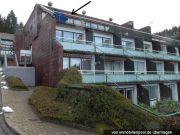 Titelbild Zwangsversteigerung Wohneinheit bestehend aus 3 Wohnungen