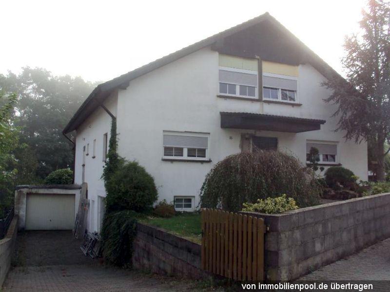 Baden Wurttemberg Zwangsversteigerung Einfamilienhaus
