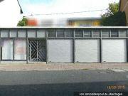 Titelbild Zwangsversteigerung Gewerbegebäude