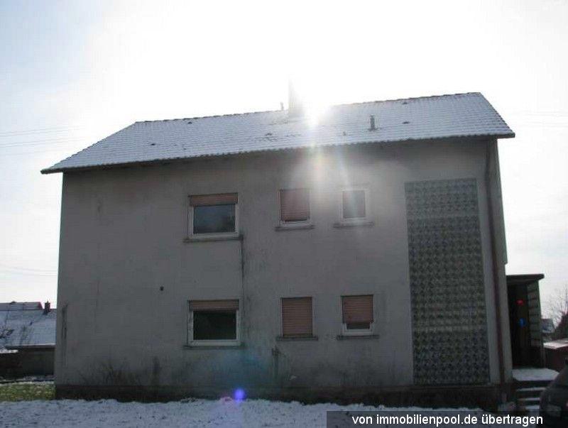 Rheinland-Pfalz - Zwangsversteigerung Zweifamilienhaus ...