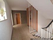 Treppenhaus, Wohnung