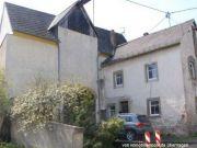 Titelbild Zwangsversteigerung Wohnhaus mit Stall/Scheune