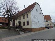 Titelbild Zwangsversteigerung Wohnhaus mit Ladengeschäft