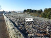 Titelbild Zwangsversteigerung mehrere Landwirtschafts- und Waldflächen