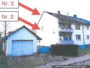Titelbild Zwangsversteigerung 2-Zimmerwohnung Nr. 3