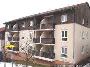 Titelbild Zwangsversteigerung 1-Zimmerwohnung und Abstellplatz