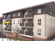 Titelbild Zwangsversteigerung 1-Zimmerwohnung und TG-Abstellplatz