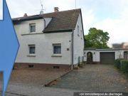 Titelbild Zwangsversteigerung Einfamilienhaus-Doppelhaushälfte