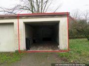 Westans. Garage